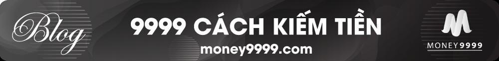 Money 9999