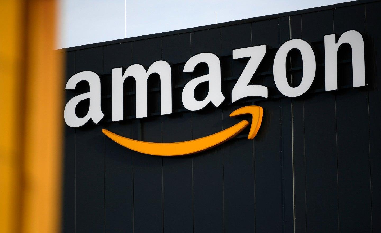Khóa học kiếm tiền Amazon