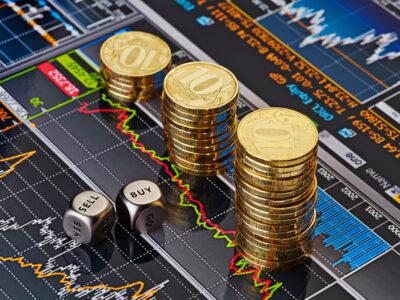 Bật mí các cách kiếm tiền từ thị trường Forex