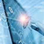 Giải pháp giao dịch Forex bằng Robot
