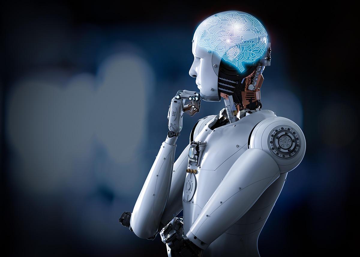 Bot Forex