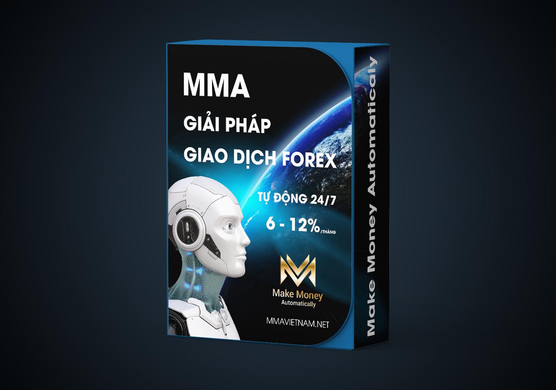 Giải pháp MMA