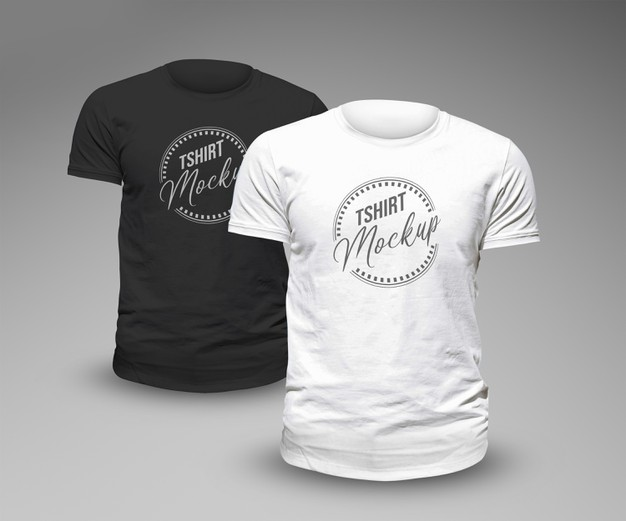 Thiết kế áo phông