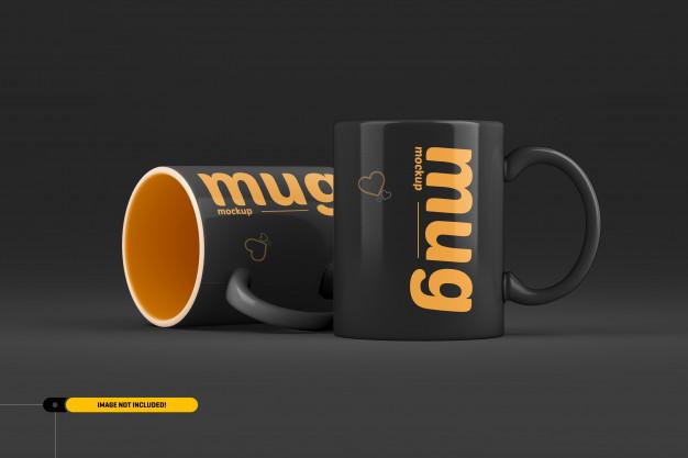 Thiết kế nhận dạng thương hiệu