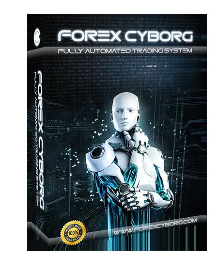 robot forex 2021