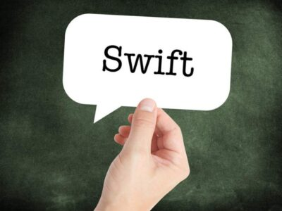 Mã Swift Code ngân hàng Việt Nam
