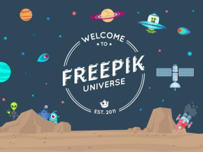 Mua tài khoản Freepik