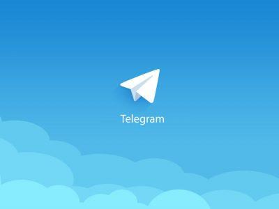 Kéo thành viên Telegram giá tốt
